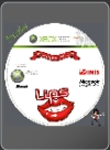 lips_number_one_hits - XBOX360 - Foto 354148