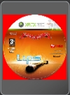 lips_number_one_hits - XBOX360 - Foto 354150