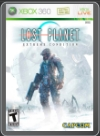 XBOX360 - LOST PLANET EXTREME CONDITION