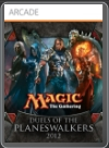 magic_duels_of_the_planeswalker_2012 - XBOX360