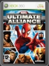 marvel_ultimate_alliance - XBOX360 - Foto 377103