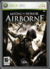 medal_of_honor - XBOX360