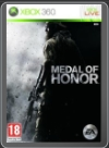 medal_of_honor - XBOX360 - Foto 366330