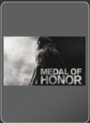 medal_of_honor - XBOX360 - Foto 366335