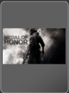 medal_of_honor - XBOX360 - Foto 366339