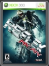 XBOX360 - MX VS. ATV REFLEX
