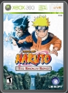 naruto_the_broken_bond - XBOX360 - Foto 267063