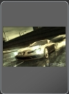 need_for_speed_most_wanted - XBOX360 - Foto 204596