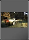 need_for_speed_most_wanted - XBOX360 - Foto 204599