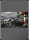 need_for_speed_pro_street - XBOX360 - Foto 204654
