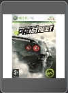 need_for_speed_pro_street - XBOX360 - Foto 204659