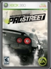 need_for_speed_pro_street - XBOX360 - Foto 204660