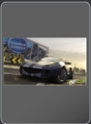 need_for_speed_pro_street - XBOX360 - Foto 204662