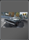 need_for_speed_pro_street - XBOX360 - Foto 204663