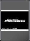 need_for_speed_undercover - XBOX360 - Foto 204742
