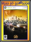 need_for_speed_undercover - XBOX360 - Foto 204743
