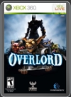 XBOX360 - OVERLORD