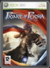 XBOX360 - PRINCE OF PERSIA