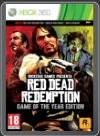 red_dead_redemption_goty - XBOX360