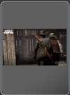 red_dead_redemption - XBOX360 - Foto 360201
