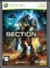 XBOX360 - SECTION 8