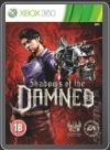 XBOX360 - SHADOWS OF THE DAMNED