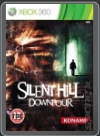 silent_hill_8_downpour - XBOX360