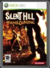 silent_hill_v_homecoming - XBOX360