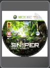 sniper_ghost_warrior - XBOX360 - Foto 364555