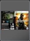 sniper_ghost_warrior - XBOX360 - Foto 364564