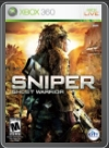 sniper_ghost_warrior - XBOX360 - Foto 364568
