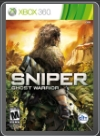 sniper_ghost_warrior - XBOX360 - Foto 364569