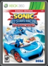 sonic__all_stars_racing_transformed - XBOX360