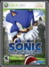 sonic_the_hedgehog - XBOX360 - Foto 242764