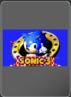 sonic_the_hedgehog - XBOX360 - Foto 242766