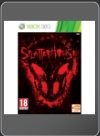 XBOX360 - SPLATTERHOUSE