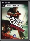 splinter_cell_conviction - XBOX360 - Foto 360228