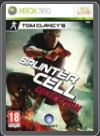 splinter_cell_conviction - XBOX360 - Foto 360231