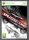 splitsecond_velocity - XBOX360