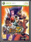 super_street_fighter_iv - XBOX360 - Foto 360283