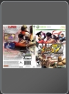 super_street_fighter_iv - XBOX360 - Foto 360284