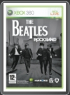 the_beatles_rock_band - XBOX360 - Foto 377106