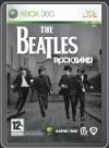 the_beatles_rock_band - XBOX360