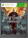 XBOX360 - The witcher 2: Assassins of Kings