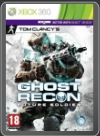 tom_clancys_ghost_recon_future_soldier - XBOX360