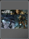 tomb_raider_underworld - XBOX360 - Foto 221239