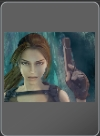 tomb_raider_underworld - XBOX360 - Foto 221241
