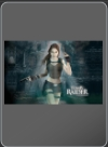tomb_raider_underworld - XBOX360 - Foto 221243