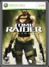 tomb_raider_underworld - XBOX360 - Foto 221244