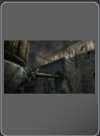 tomb_raider_underworld - XBOX360 - Foto 221247